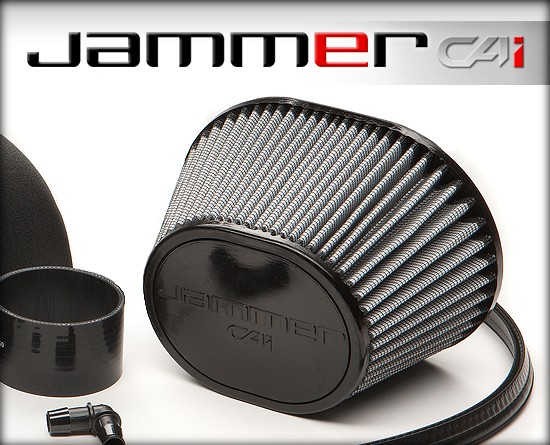 DRY CAI Dodge Challenger/Charger 11-17 6.4L