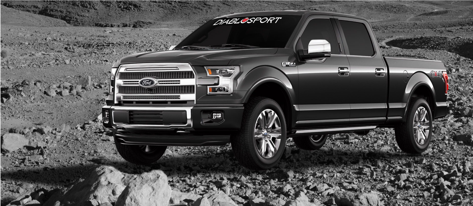 2015 2016 ford f150 2 7l 3 5l ecoboost tuning diablosport. Black Bedroom Furniture Sets. Home Design Ideas