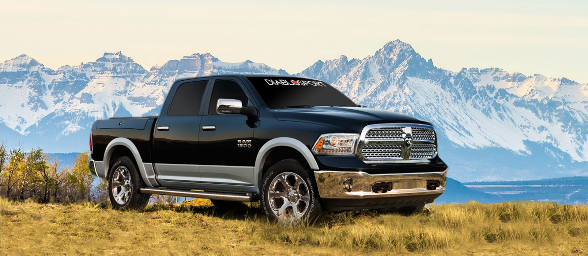 2015 dodge ram 6 4 power programmers autos post. Black Bedroom Furniture Sets. Home Design Ideas