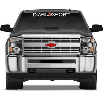 2016 Duramax Specs >> Predator 2 For Gmc And Chevrolet 2500 3500 And 4500 6 6l Duramax