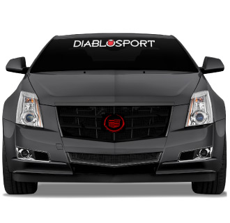 Image of a 2015 Cadillac CTS Turbo