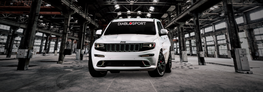 2016_jeep_gc_wk2_1200x420_01-1