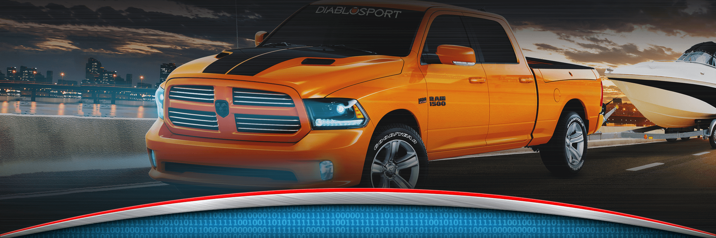 ram dodge for sale dealers great deals on