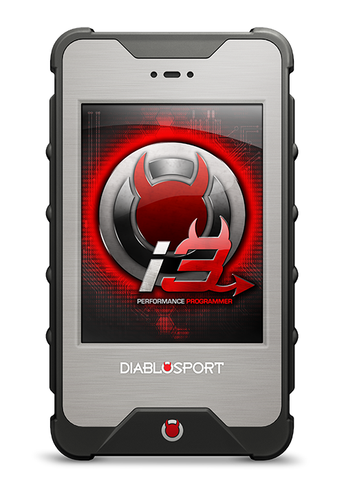 Intunei2 intune i2 automotive diagnostic and flashing tool user.