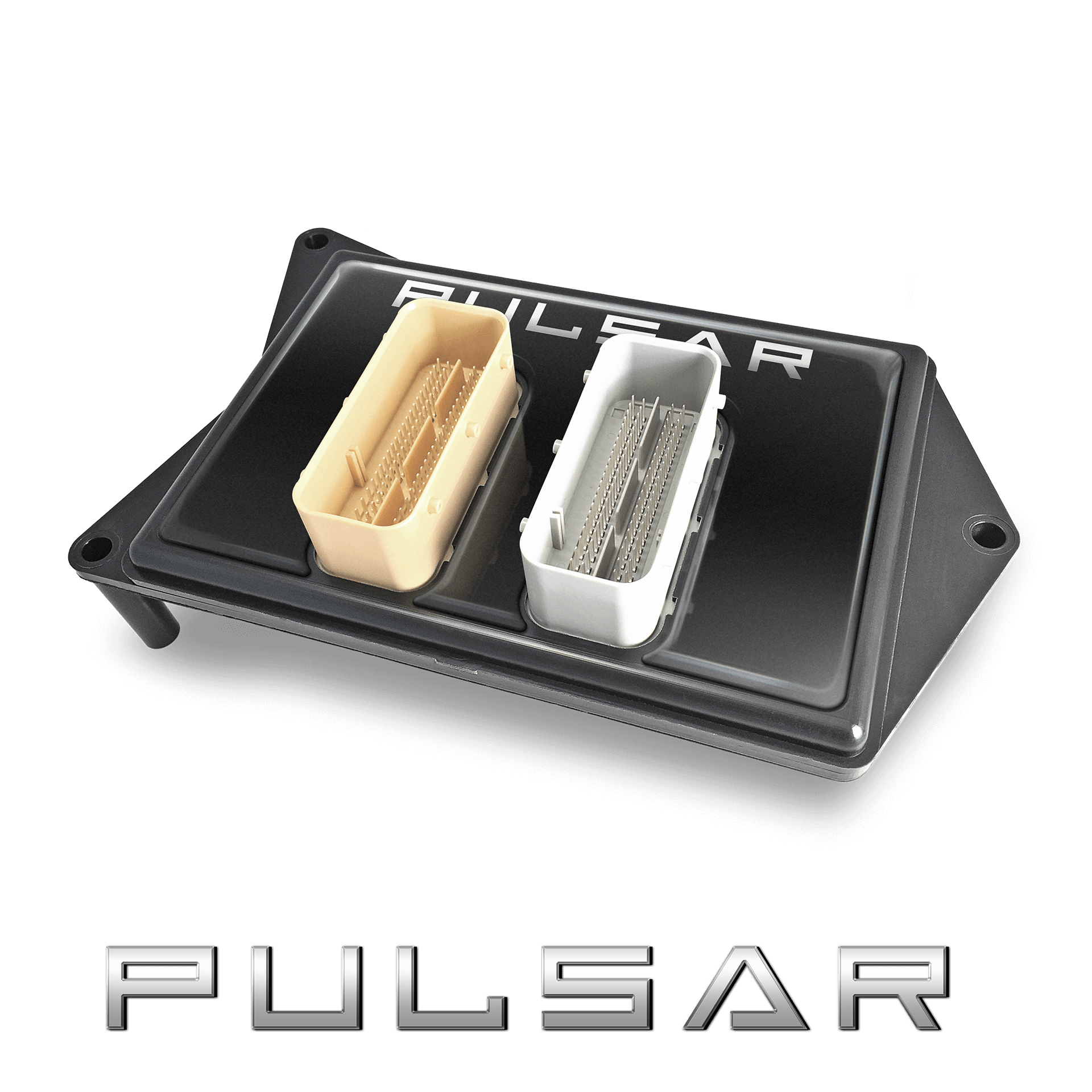 Pulsar for 2018-2019 Jeep Wrangler® JL 3 6L Now Available