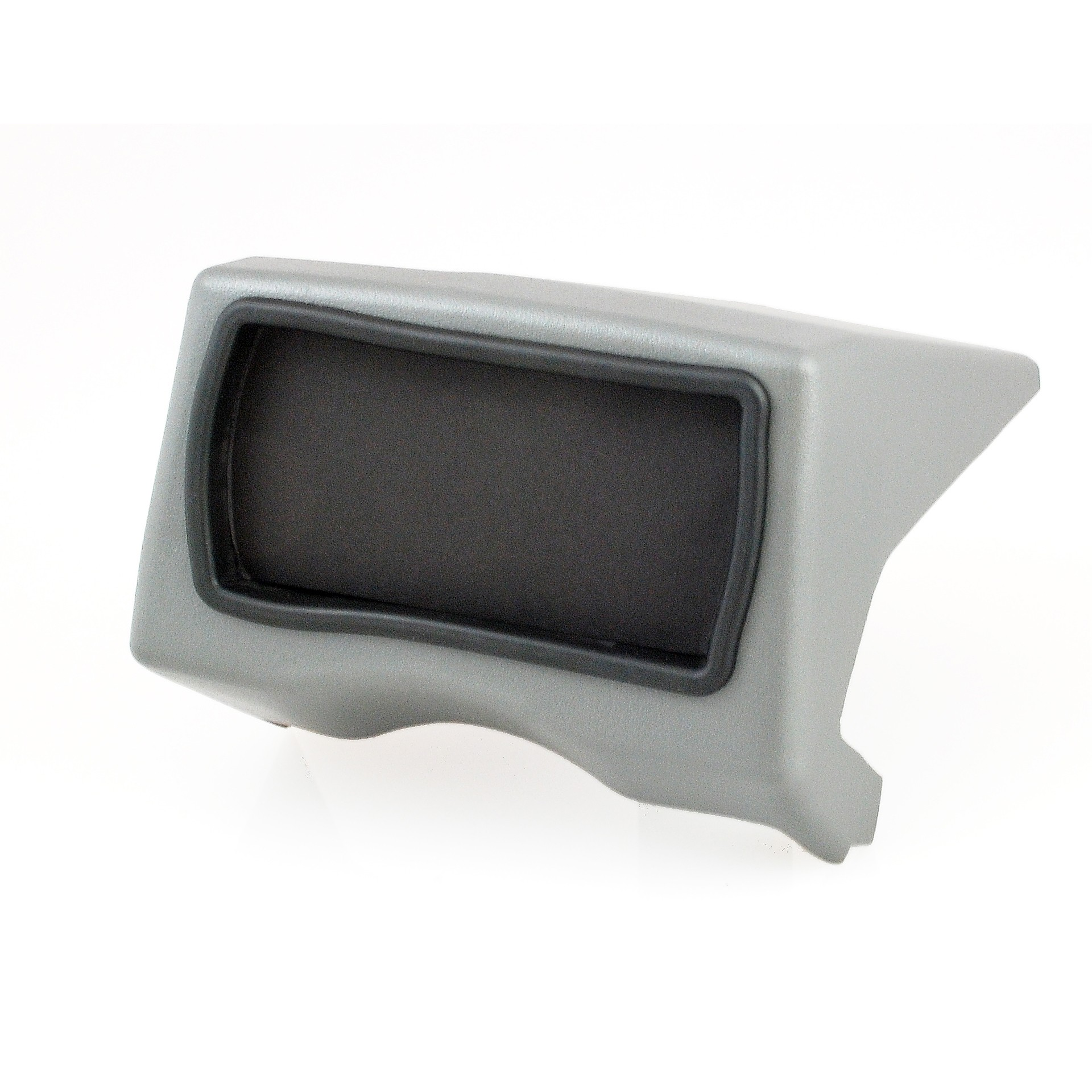 2008-2010 FORD 6.4L, 2011-2012 FORD 6.7L DASH POD (Comes with T2 adaptor)