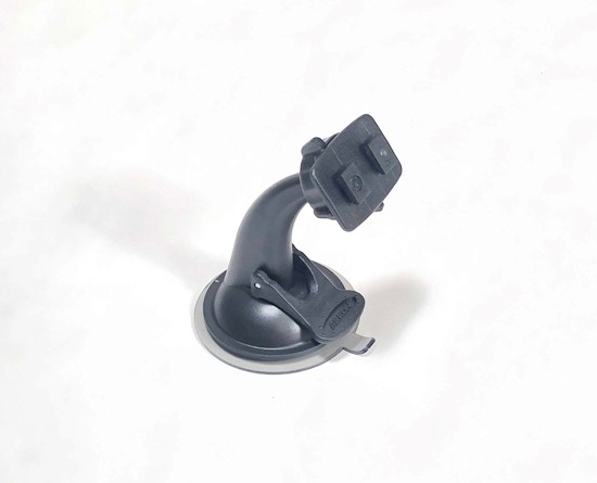 Trinity 2 Windshield Suction Mount