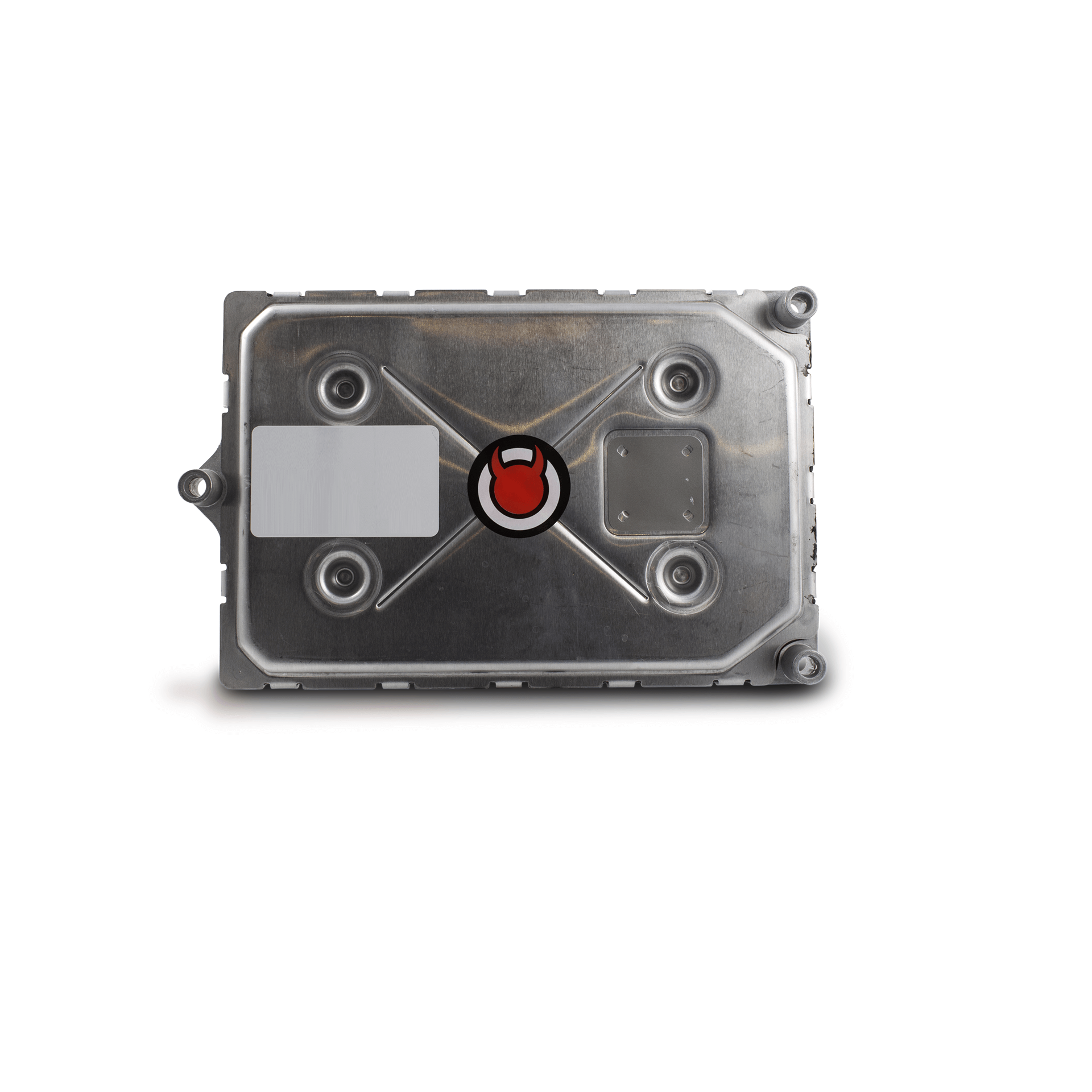 Modified PCM for 2020 Jeep Gladiator JT 3.6L